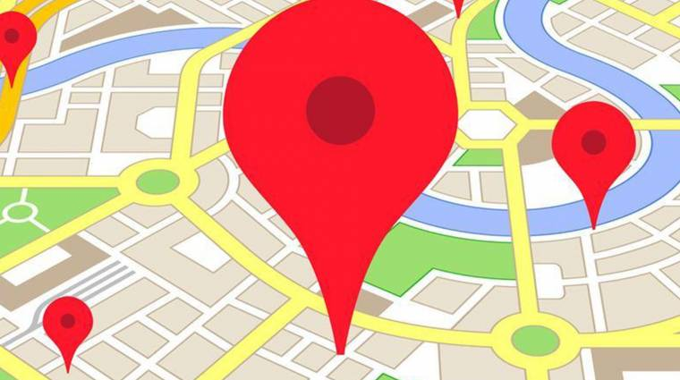 Nagyon pontos GPS-chip jön a jövő évi okostelefonokba kép