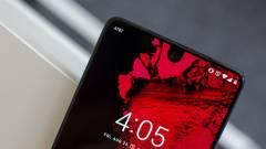 Megbukott az Essential Phone? kép