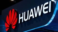 A Huawei Kirin 970-e ebben is leveri a mezőnyt kép