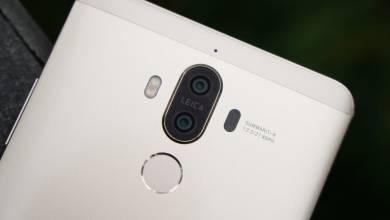 Megtörtént: a Huawei lenyomta az Apple-t
