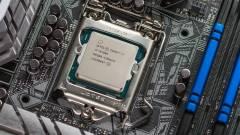 Az Intel nyugdíjazta a Skylake processzorokat kép