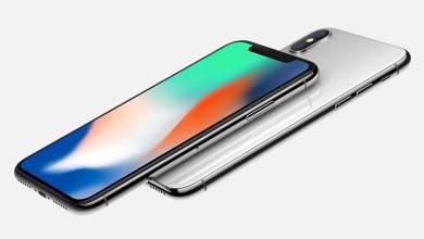 50 millió előrendelés érkezhet az iPhone X-re