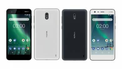 Már novemberben befuthat az olcsó Nokia 2