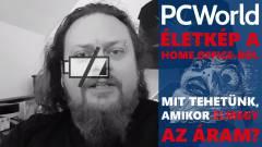 Videó: mit tehetünk, ha elmegy otthon az áram? kép