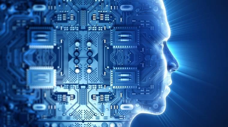 Az AMD segít a Teslának saját AI chipet gyártani kép