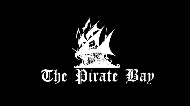 A te gépeddel bányászik pénzt a The Pirate Bay kép