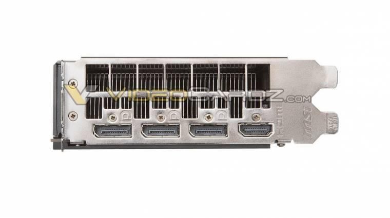 Nem ezt a Radeon RX Vega 64-et keresitek... kép