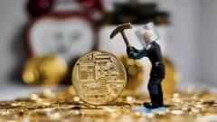 Így védd magad a webes bányászattól kép