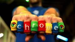 Kártevők ellen fegyverkezik a Chrome kép