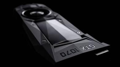 Ezt tudja a GeForce GTX 1070 Ti a 3DMarkban
