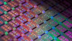 Már idén jönnek az Intel 10 nm-es processzorai kép