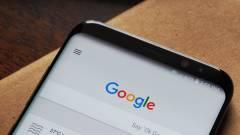 Ezentúl domainfüggetlenül keres a Google kép