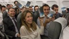 Ingyen Galaxy Note 8-cal kért bocsánatot a Samsung kép