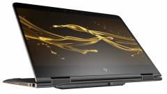 A HP Spectre 13 x360 menőbb, mint valaha kép
