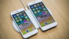 Az Apple megint leszámolna egy remek technológiával kép