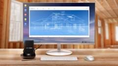 Asztali Linux rendszert ad a Galaxy S8-hoz és Note 8-hoz a Samsung kép
