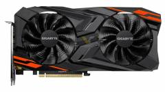Mégis jön a Gigabyte Radeon RX Vega 64 GAMING OC kép