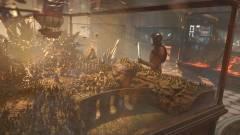 Mindjárt itt a 3DMark TimeSpy Extreme kép