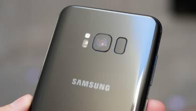 Nagyot durranhat a Galaxy S8 következő szoftverfrissítése