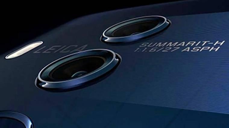 PC-nek is jó lesz a Huawei Mate 10? kép