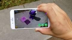 5 nagyszerű AR-app az iPhone-odra kép