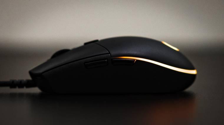Így hasznosítsd az egered középső gombját kép