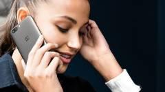 Mikor frissül a OnePlus 5? Hamarosan, tesó! kép