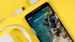 Prémium fülhallgatót adott volna a Google, de meggondolta magát kép