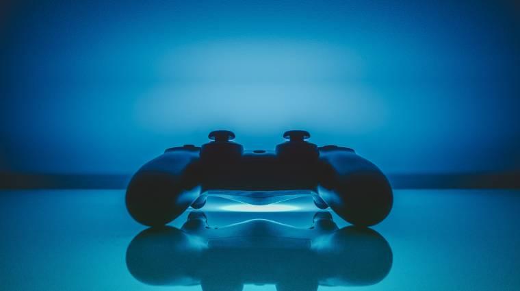 A legjobb PC-s gamepadek: vedd kézbe az irányítást! kép