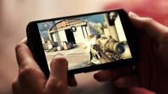 Ezt tudja a Razer okostelefonja? kép