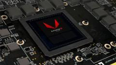 Újra csúcsra tör az AMD: AMD Radeon RX Vega teszt kép