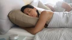 Feldobná az alvásodat a Bose kép