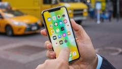 Sosem találod ki, hogy mennyibe kerül legyártani egy iPhone X-et kép