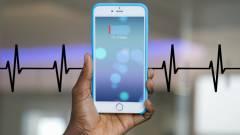 Így ellenőrizd, hogy mennyire egészséges az iPhone-od akkuja kép