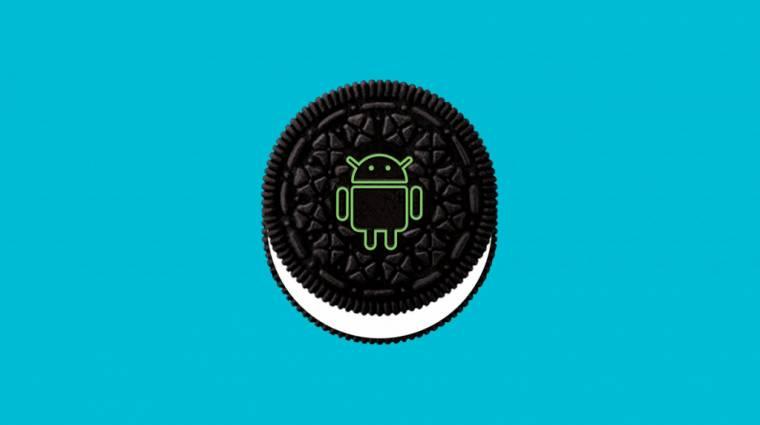Óvatosan az Android 8.1 gyári visszaállításával kép