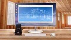 Megvillantotta a Linux on Galaxyt a Samsung kép
