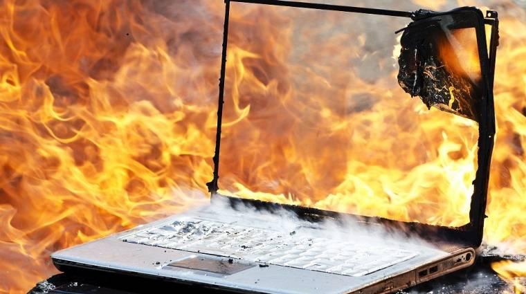 Ezek a programok megmenthetik a laptopod merevlemezét kép