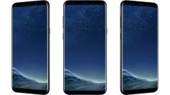 Már januárban megvillantja a Galaxy S9-et a Samsung kép