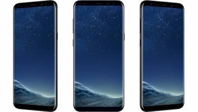 Már januárban megvillantja a Galaxy S9-et a Samsung