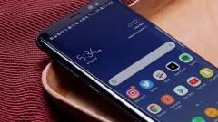 Ezekről a Galaxy S9-es pletykákról biztosan nem akarsz lemaradni kép