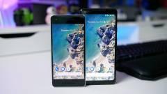 Még mindig nagyon rosszul áll az Android Oreo kép