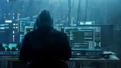 Kódok harca - A világ legveszélyesebb hackerei kép