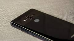 Jönnek a Made for Huawei plecsnis kiegészítők kép