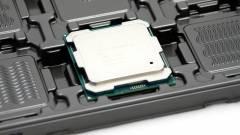 Nyugdíjba mennek a Broadwell-E processzorok kép