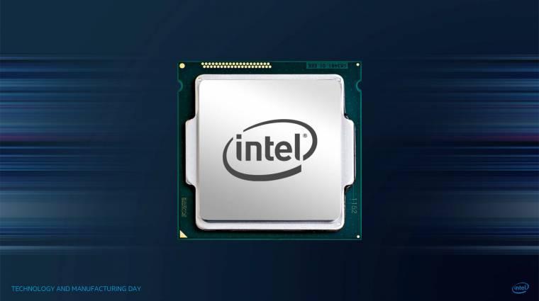 Így fest az Intel és az AMD közös chipje kép