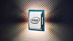 Lehet, hogy az Intel miatt a te PC-d is sebezhető kép