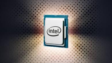 Lehet, hogy az Intel miatt a te PC-d is sebezhető