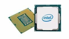 Rákapcsol a Coffee Lake CPU-k gyártására az Intel kép