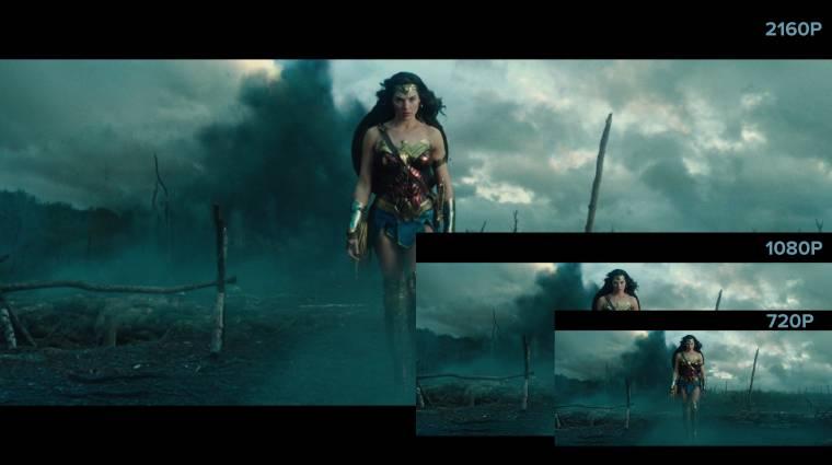 Blu-ray dilemma: van még kraft a korongban? kép