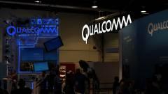 Felvásárolhatják a Qualcommot kép